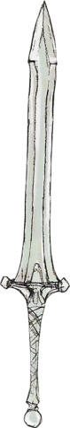 File:Glass Sword (FE13 Artwork).png