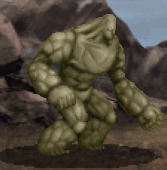 File:Golem battle (TS).png
