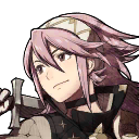 File:FE14 Soleil (Small).png