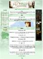 Thumbnail for version as of 13:38, September 7, 2008