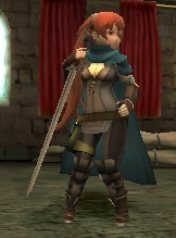 File:FE13 Thief (Severa).png