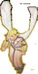 File:FE9 Reyson Heron (Untransformed) Sprite.png