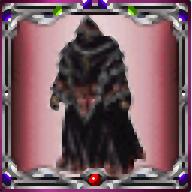 File:Dark Bishop (TS).png