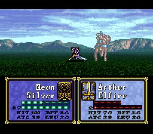 File:Neun Killing Arthur.JPG