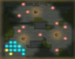 Flo' classe... Les Chapitres de Fire Emblem Seven - Page 9 Latest?cb=20100228130028