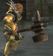 Hammer (FE13)
