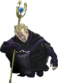 Brady (FE13 Artwork).png