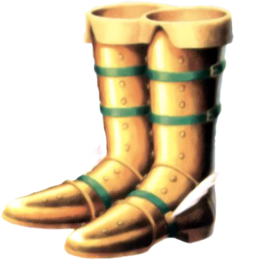 File:Boots (Artwork).png