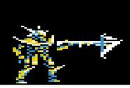 FE2 enemy sniper