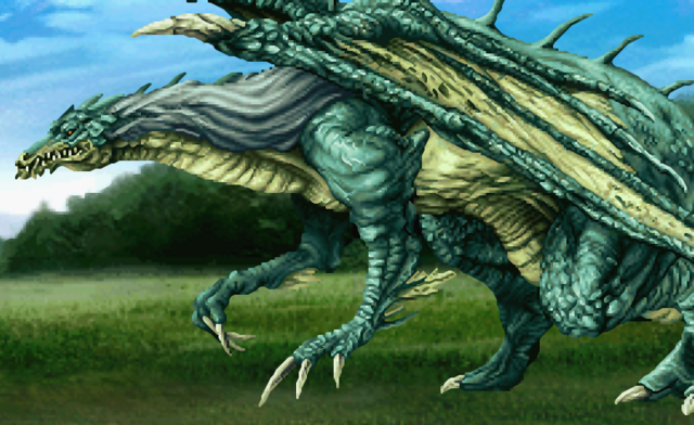 File:Sky dragon.png