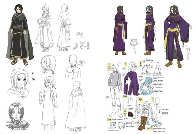 File:Soren concept.png