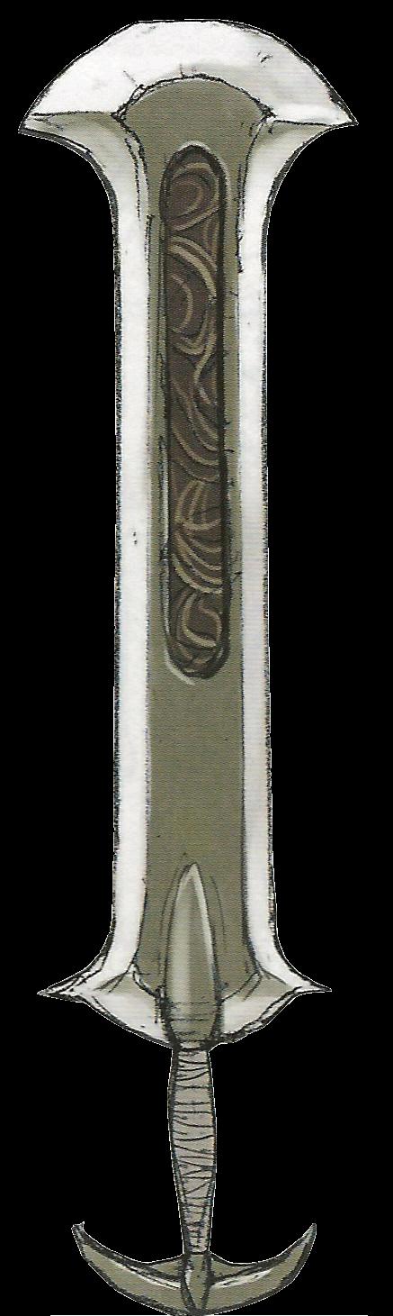 Alondite Fire Emblem