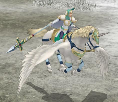 File:FE10 Falcon Knight (Sigrun).png