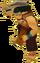 FE9 Zawana Bandit Sprite