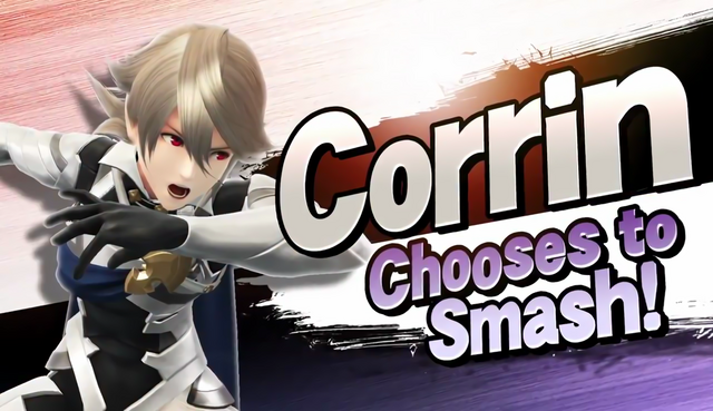 File:Corrin Chooses Smash.png