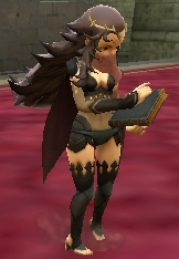 File:FE14 Dark Mage (Nyx).jpg