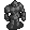 File:Stone golem map sprite.png