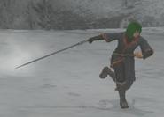 FE9 Swordmaster (Homasa)