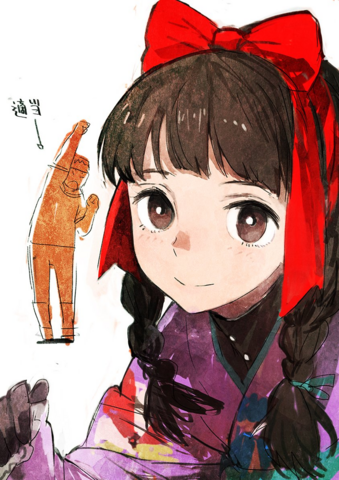File:Mamori Barry to18.png