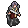 File:Duke map sprite.PNG