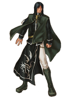 File:Fire Emblem 10 Rajaion Portrait.png