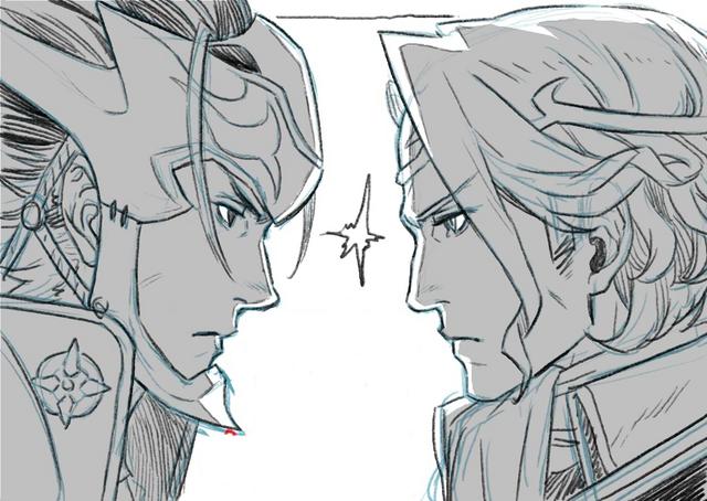 File:Ryoma and Xander.png