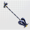 File:TMS Astaroth Rod.png