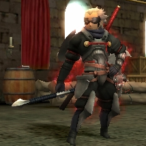 File:FE13 Dread Fighter (Gerome).png