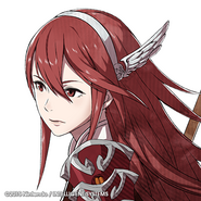 FE:Fates Personnages (SPOIL Nohr & Hoshido) - Page 4 185?cb=20150723073141