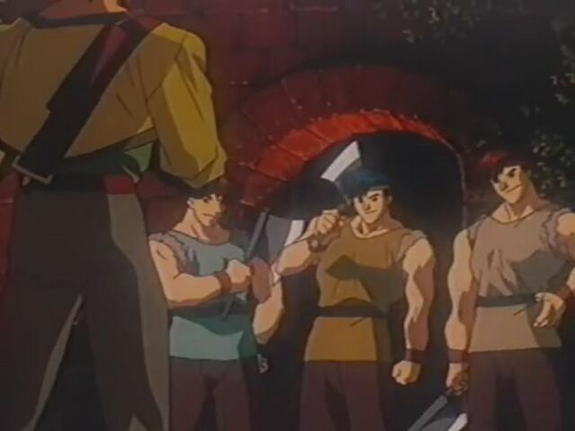 File:3AxeFighters(Anime).jpg