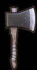 FEH Iron Axe