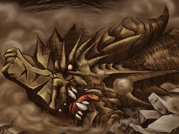 File:Fallen earth dragon.png
