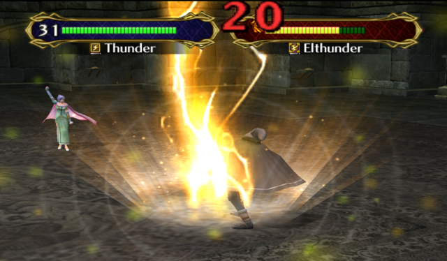 File:Thunder (FE9).png