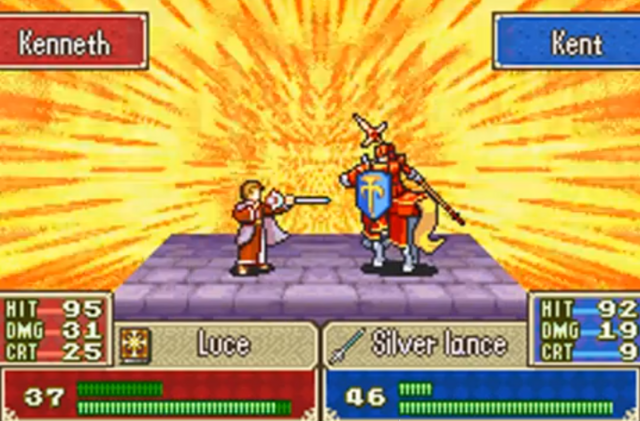 File:FE7-luce.png