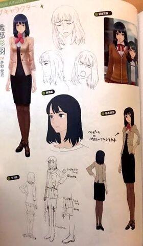 File:TMS concept art of Ayaka Oribe.jpg