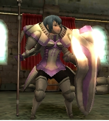 File:FE13 Knight (Kjelle).png