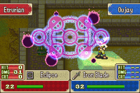 File:FE6 Eclipse.png