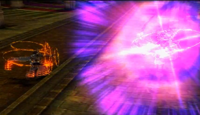 File:Grima's Truth (Animation Still).png