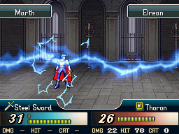 File:FE12 Thoron.png
