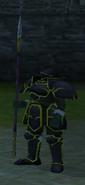 FE9 Knight (Dakova)