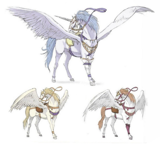 File:Pegasus concept PoR.png