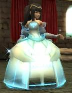 FE13 Bride (Tharja)