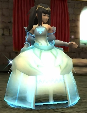 File:FE13 Bride (Tharja).png