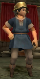 File:FF13 Villager (Donnel).png