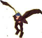 File:FE9 Naesala Raven (Untransformed) Sprite.png