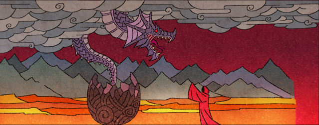 File:Gharnef & Shadow Dragon.png