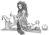 Kozaki Ryoma