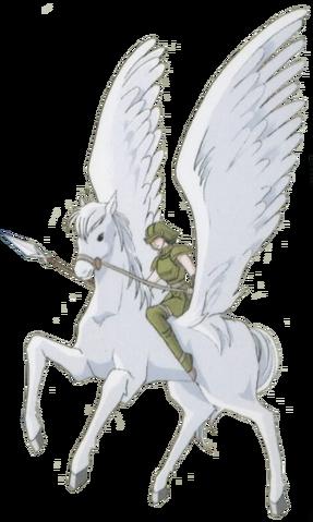 File:Pegasus Rider (TCG).png