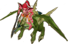 File:FE10 Jill Dragonlord Sprite.png