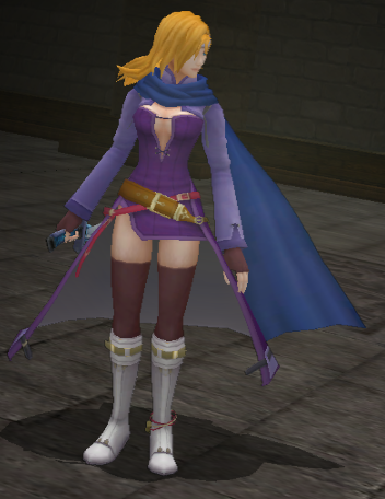 File:FE10 Whisper (Heather).png